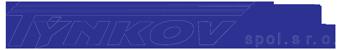 Týnkov spol. s.r.o. Logo